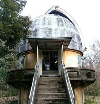 0120天文台7.jpg