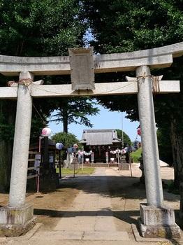0626宝珠花神社.jpg