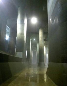 0626神殿2.jpg